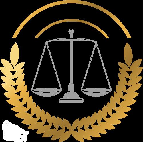 advokat-po-arbitrazhnym-delam-ico