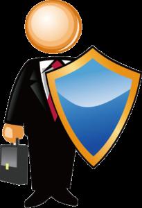advokat-po-nalogovym-prestupleniyam-ico