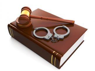 advokat-po-ugolovnym-delam-ico
