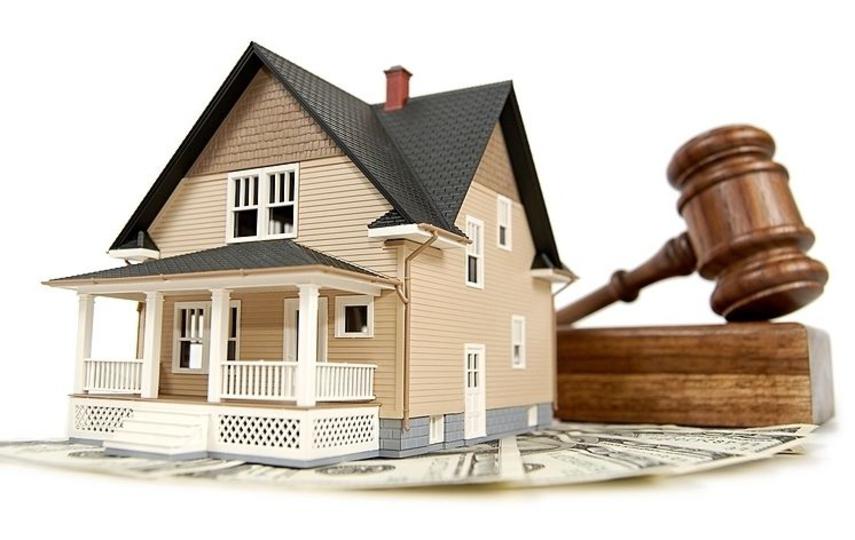 Адвокат по недвижимости и жилищным вопросам
