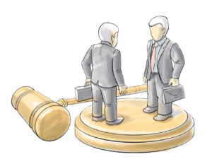 lichnyj-advokat-ico
