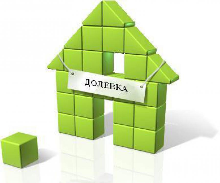 zashchita-prav-uchastnikov-dolevogo-stroitelstva-ico