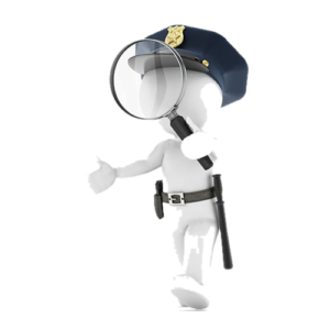 zashchita-pri-policejskih-proverkah-ico